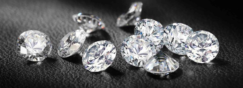 slideshow_diamond_960x350